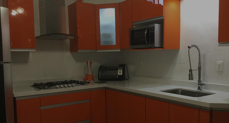 cocina-k+a3